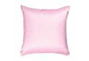 Pillow Baby Pink (Pillows) in Orlando