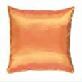 Pillows-Fiery-Orange-Pillow-Orange-Tafetta