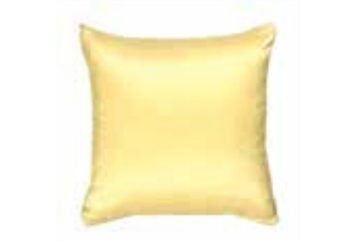 Pillow Maize Yellow (Pillows) in Orlando
