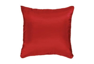 Pillow Red (Pillows) in Orlando