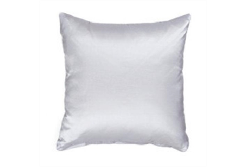 Pillow Silver (Pillows) in Orlando