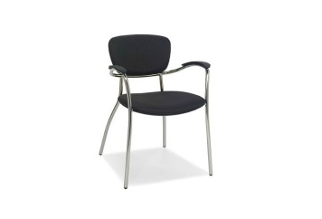 Caprice Dining Chair (Chairs - Dining) in Orlando