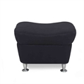 Ottomans-Suave-Midnight-Ottoman-blue-suede