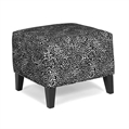 Ottomans-Jumanji-Ottoman-50%-Black-50%-White-Fabric