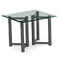 End-Tables-Vivid-End-Table-Clear-Metal,-Glass