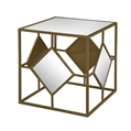 End-Tables-Oro-Mirror-Cube