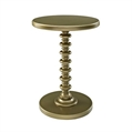 End-Tables-Phoebe-Table-Gold-Gold