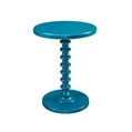 End-Tables-Phoebe-Table-Teal-Blue