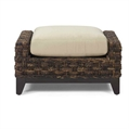 Ottomans-Broadway-Ottoman-brown-cream