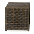 End-Tables-Evoke-Cube-Table-brown