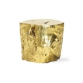 End-Tables-Gold-Leaf-Table-Gold