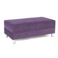 Benches-Imperial-Bench-purple-suede