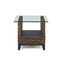 End-Tables-Broadway-End-Table-brown