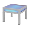 End-Tables-Club-End-Table-LED-Metal-Acrylic
