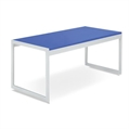 Coffee-Tables-Aria-Cocktail-Table-Blue-Blue-Metal