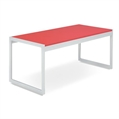 Coffee-Tables-Aria-Cocktail-Table-Red-Red-Metal
