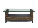 Coffee-Tables-Broadway-Cocktail-Table-brown