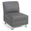 Chairs-Grammercy-Chair-gray-leather