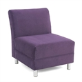 Chairs-Imperial-Chair-purple-suede