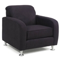 Chairs-Suave-Midnight-Chair-blue-suede