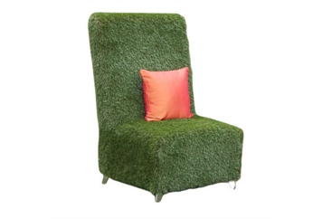 Grass Chair (Chairs - Accent and Lounge) in Orlando
