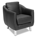 Chairs-Empire-Black-Black-Leather