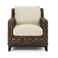 Chairs-Broadway-Chair-brown-cream