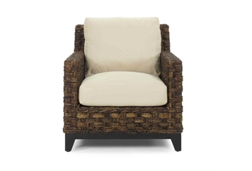 Broadway Chair (Chairs - Accent and Lounge) in Orlando