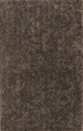 Area-Rugs-Illusions-Gray-Shag-Rug-(5ftx8ft)-Gray