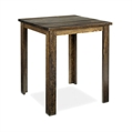 Highboy-Tables-Memphis-Square-Pub-Table-Brown-Wood