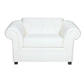 Chairs-Plaza-Chair-white-leather
