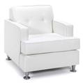 Chairs-Whisper-Chair-white-leather