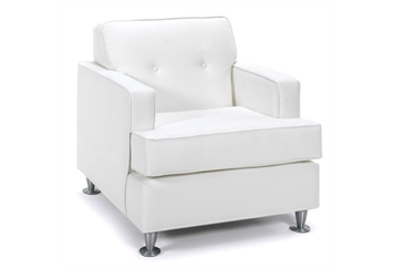 Whisper Chair (Chairs - Accent and Lounge) in Orlando