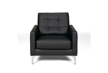 Metro Chair (Chairs - Accent and Lounge) in Orlando