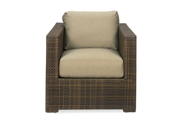 Evoke Chair (Chairs - Accent and Lounge) in Orlando
