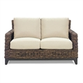Love-Seats-Broadway-Loveseat-brown-cream