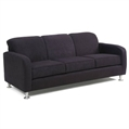 Sofas-Suave-Midnight-Sofa-black-suede