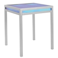 Highboy-Tables-Club-Pub-Table-LED-Metal-Acrylic