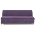 Sofas-Imperial-Sofa-purple-suede