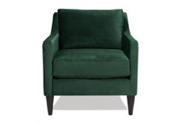 Jade Chair (Chairs - Accent and Lounge) in Orlando