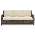 Sofas-Broadway-Sofa-brown-cream