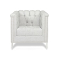 Chairs-Monaco-Chair-White-Linen