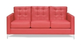 Sofas-Chandler-Sofa-Red-vinyl