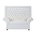 Love-Seats-Crystal-Loveseat-White-white-leather