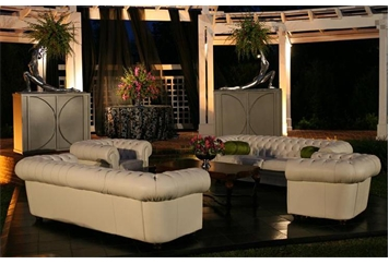 Chesterfield Sofa Combination Combinations Sofas With Chairs And Tables In South West Florida
