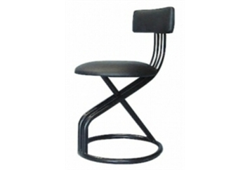 Z Dining Chair (Chairs - Dining) in Orlando
