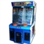 Basketball - Hoop it Up (Arcade Games) in Orlando