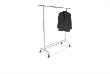 Wardrobe Rack (Furniture Accessories) in Orlando
