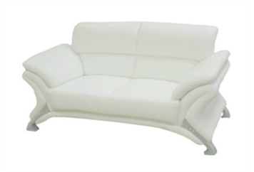 Cantera Loveseat (Loveseats) in Orlando
