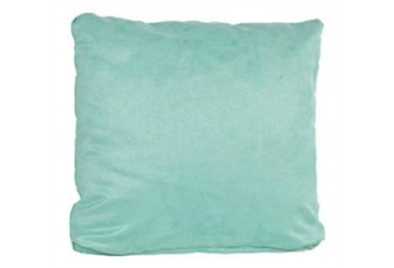 Pillow Large Light Blue (Pillows) in Orlando